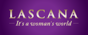 logo_lascana-neu.png
